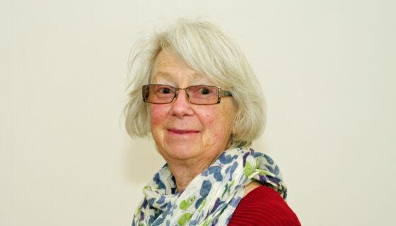 Ann-Charlotte